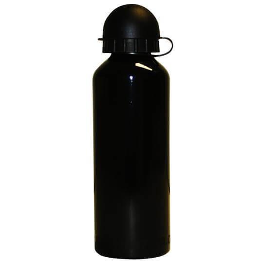 Garrafa Squeeze Aluminio (500ml) - Probiótica
