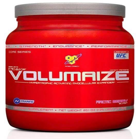 Volumaize (570g) - BSN