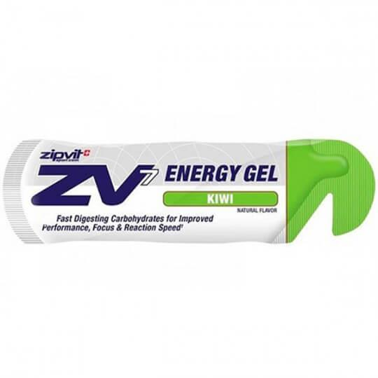 ZV7 Energy Gel (30ml) - Zipvit