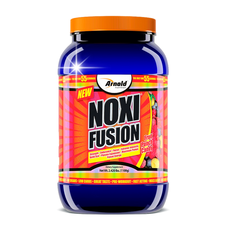 Dryretic (60caps) Arnold Nutrition