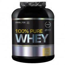 Imagem - 100% Pure Whey Protein (2Kg) - Probiótica | LIQUIDAÇÃO