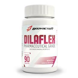 Dilaflex (90caps) Body Action