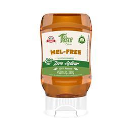 Mel-FREE (280g) Mrs. Taste