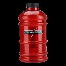 Galão (2 2 litros) IntegralMedica