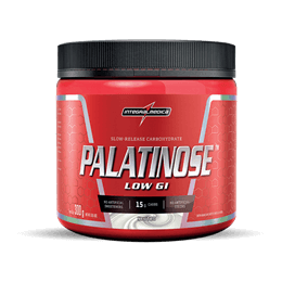 Palatinose (300g) Integral Medica