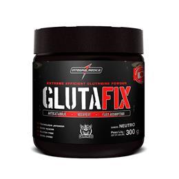 GlutaFix Darkness (300g) IntegralMedica