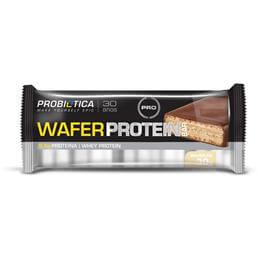 Wafer Protein Bar (Unidade