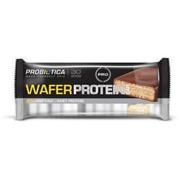 Wafer Protein Bar (Unidade