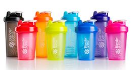 Blender Full Color (830ml) Blender Bottle