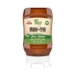 Maple-FREE (280g) Mrs. Taste