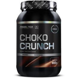 3W Choko Crunch Shake® (900g) Probiótica