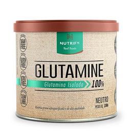 Glutamine (150g) Nutrify