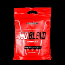 IsoBlend (Refil-907g) IntegralMedica
