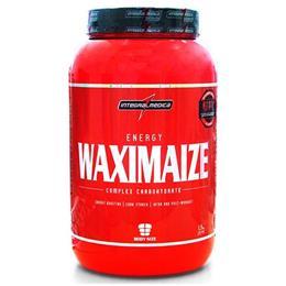 Waximaize (1 5kg) IntegralMedica