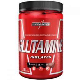 Glutamina (600g) IntegralMedica
