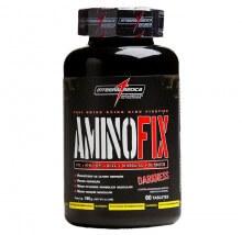 Amino Fix Darkness (60tabs) - Integralmédica