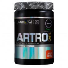 Artro Care (450g) - Probiótica