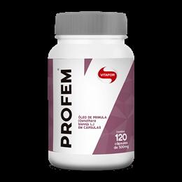 Profem (120caps) Vitafor