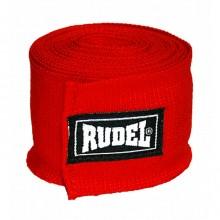 Bandagem Elástica 5 metros (PAR) - Rudel