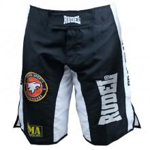 Bermuda MMA Adler - Rudel | LIQUIDAÇÃO