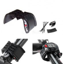 Bike Mount (Suporte p/ Monitor Cardíaco Bike) - Polar