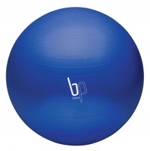 Bola para Pilates (Gym Ball) 75cm - BP Fitness