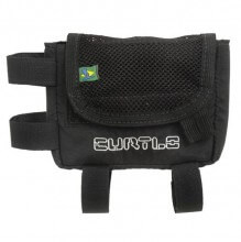 Bolsa Energy Bike (Preto) - Curtlo