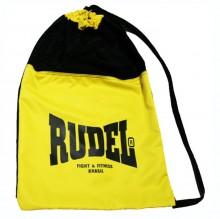 Bolsa bag Gym (Amarela) - Rudel