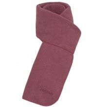Cachecol Vulcano Thermo Fleece (Rose) - Curtlo