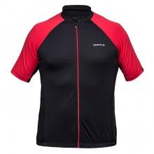 Camisa Ciclismo Sprinter Manga Curta VBK026/16 - Curtlo