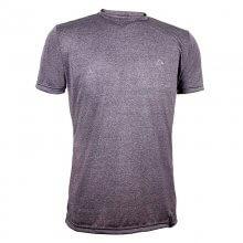 Camiseta Dry Living Masculina - Conquista
