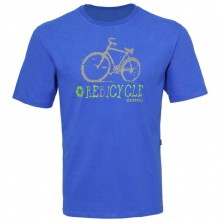 Camiseta Rebicycle Masc. - Curtlo