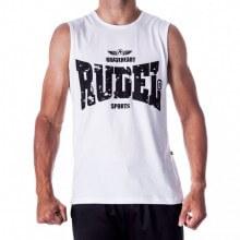 Camiseta Regata Básica - Rudel | LIQUIDAÇÃO