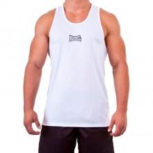 Imagem - Camiseta Regata Dry - Rudel