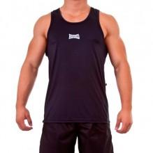 Imagem - Camiseta Regata Dry - Rudel | LIQUIDAÇÃO