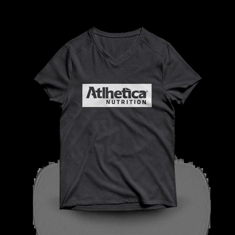 Camiseta Atlhetica