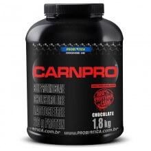 Carn Pro (1800g) - Probiótica