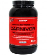 Carnivor Protein (980g) - MuscleMeds