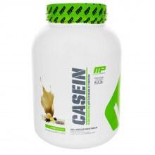 Casein (caseína) (1380g) - Muscle Pharm