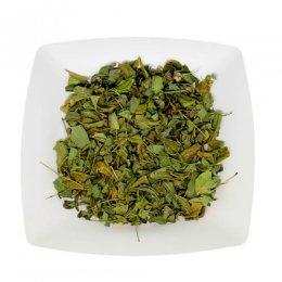 Chá Moringa Folha Granel 200g - Biopoint