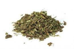 Chá Verde Granel 200g - Biopoint