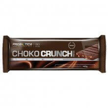 Choko Crunch Protein Bar (40g) - Probiótica