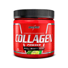 Collagen Powder (300g) IntegralMedica
