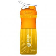 Coqueteleira Blender Bottle Sport Mixer 830ml