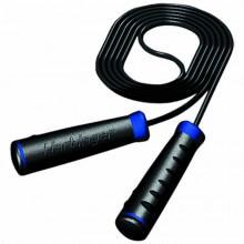 Corda de Pular Speed (com rolamento) - Harbinger
