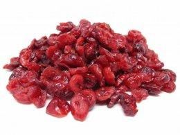 Cranberry Granel 200g - Biopoint