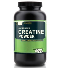 Creatina Powder (150g) - Optimum Nutrition