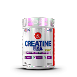 Creatina Power USA (300g) Midway