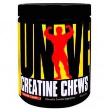 Creatine Chews (144tabs) - Universal Nutrition