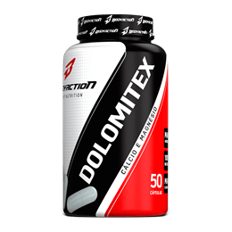 Dolomitex (50caps) Body Action